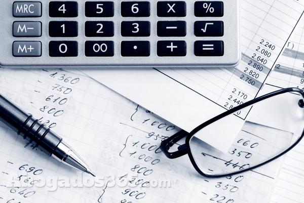 Pensión alimenticia: calcula cuánto tendrás que pagar