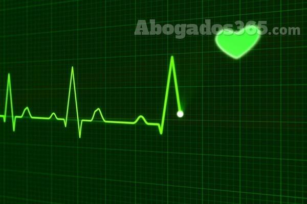 Responsabilidad médica, todo lo que debes saber
