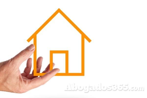 ¿Quieres comprar el piso que tienes arrendado y el arrendador ya lo ha vendido a otra persona?