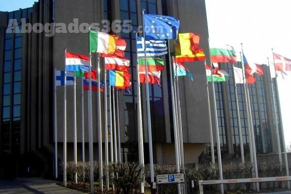 La Sentencia del Tribunal de Justicia de la UE y sus consecuencias para los extranjeros sin papeles
