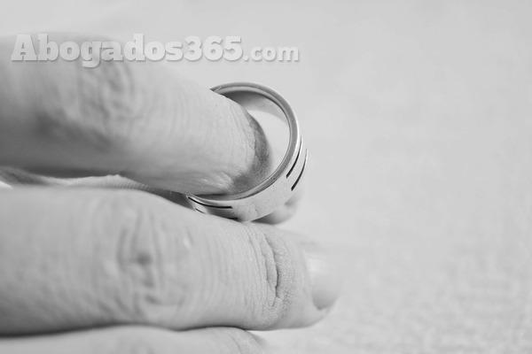 ¿Qué pasos se han de seguir en un divorcio de mutuo acuerdo?