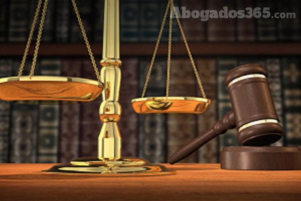 Las nuevas cuotas del colegio de abogados