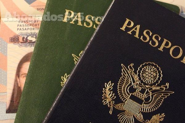 Seguridad social: convenios bilaterales entre España y otros