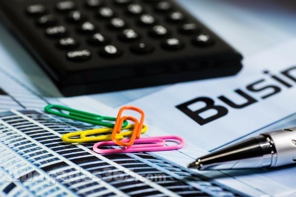 El IVA, los autónomos y las pymes
