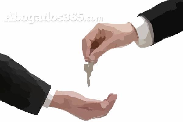 Claves para comprar y vender una vivienda con todas las garantías