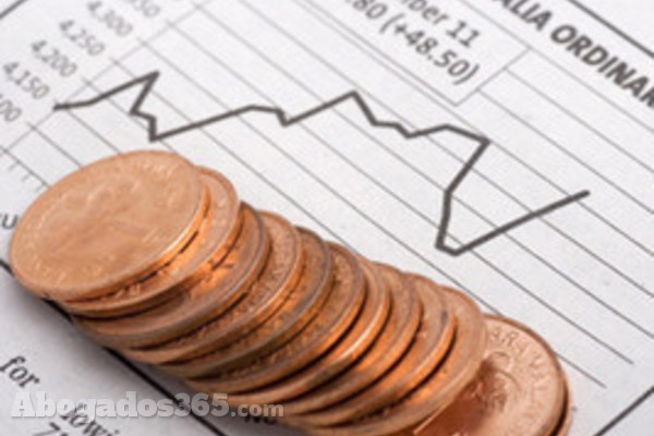 La crisis y la hipoteca. ¿Qué hacer?