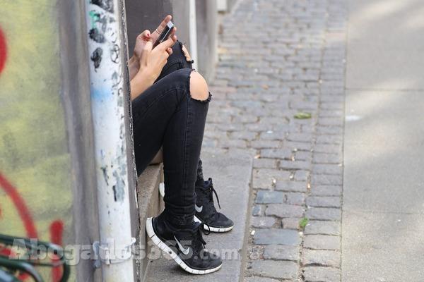 Whatsapp: ¿dónde está el límite de la privacidad?