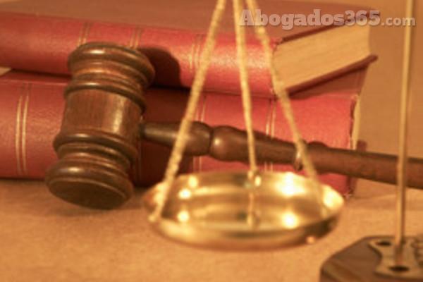 Constituida la Asociación Española de abogados penalistas