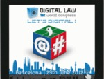 Digital Law World Congress