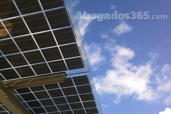 Novedades legales en cuanto a eficiencia energética