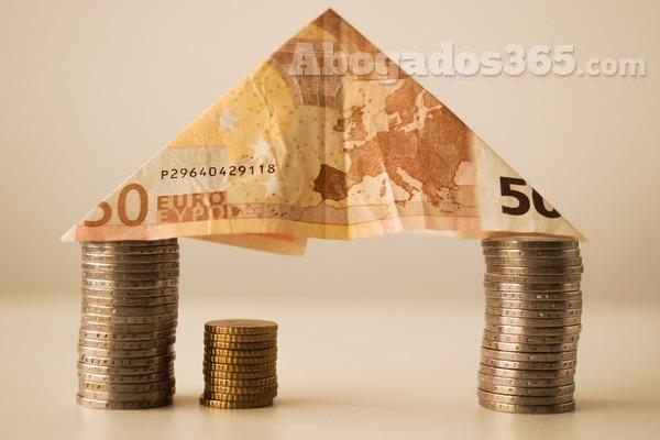 Una jueza decreta la nulidad de las cláusulas suelo de las hipotecas por falta de transparencia