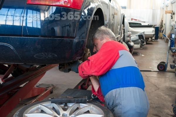 La compra de vehículos usados: ¿ganga o trampa?