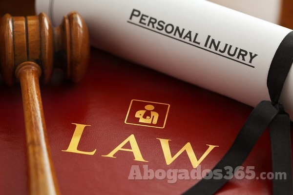 Conoce las características para ser un buen abogado
