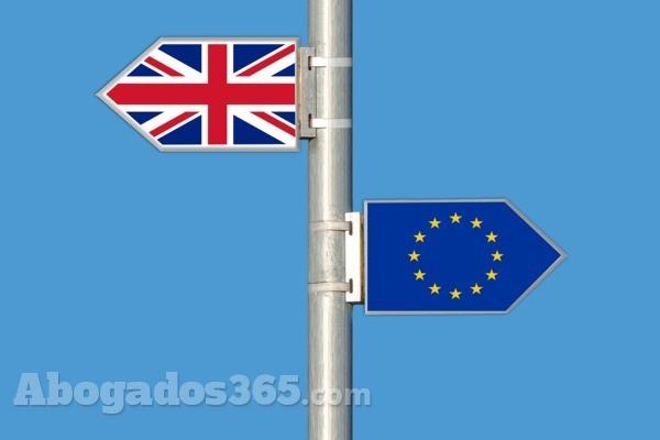 Brexit, ¿y ahora qué?