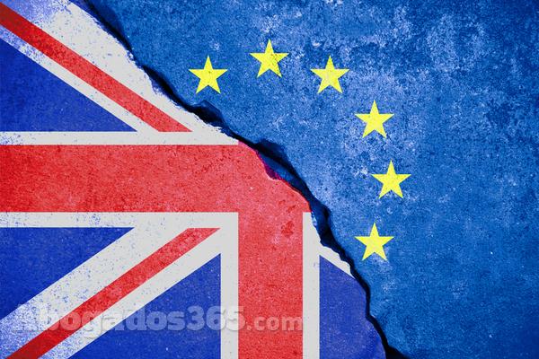 ¿El Brexit contribuirá a incrementar la facturación de los abogados en los próximos años?