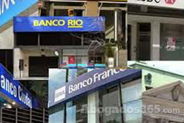 Declarada abusiva y nula la cláusula de hacer firmar pagarés para garantizar préstamos