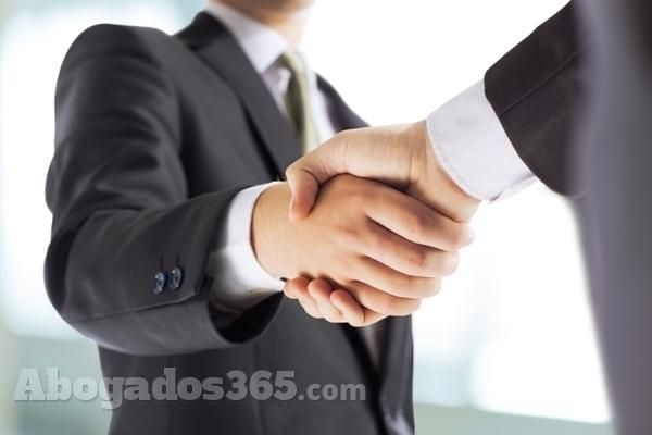 El Compliance Officer: una nueva salida profesional para los abogados