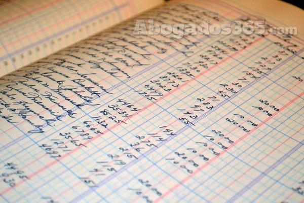 Consejos para que tu empresa facture más