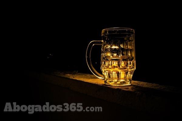 Alcoholemia, sus consecuencias penales
