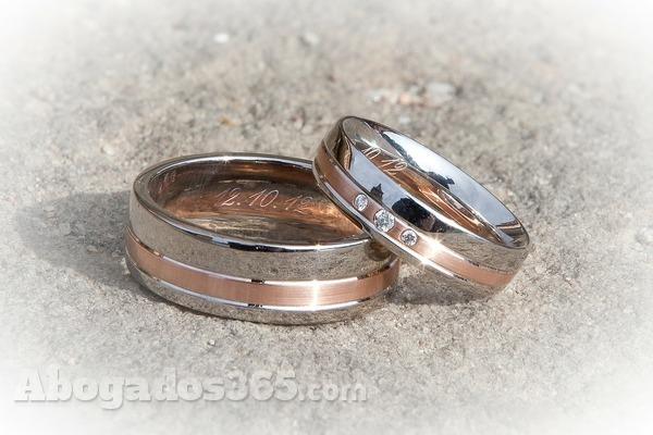 La nulidad del matrimonio canónico