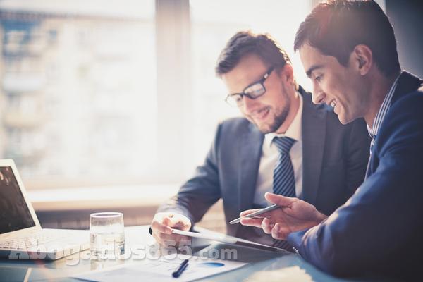 ¿Por qué realizar un pacto entre socios y cuáles son sus beneficios?