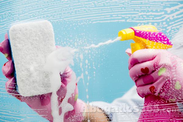 La OIT pide más derechos para las empleadas de hogar
