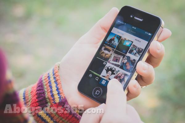 ¿Pueden usar mis fotos de Instagram si me citan?