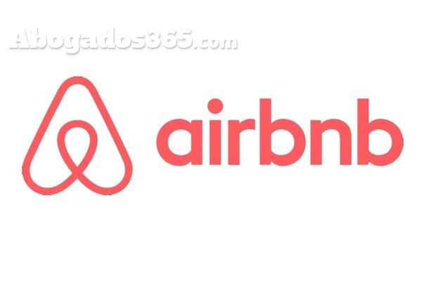 Airbnb: hablemos de las lagunas legales de los pisos turísticos