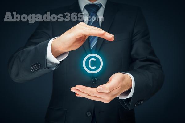 ¿Las plataformas p2p violan los derechos de autor?