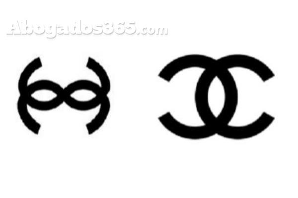 Caso curioso: el dibujo del señor Li de Fuenlabrada y Chanel