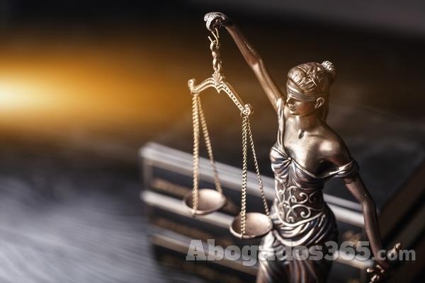 Vocabulario jurídico: ¿Qué es una marca?