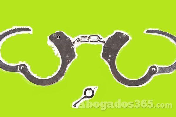 ¿Por qué se deben de tener en cuenta los antecedentes penales?