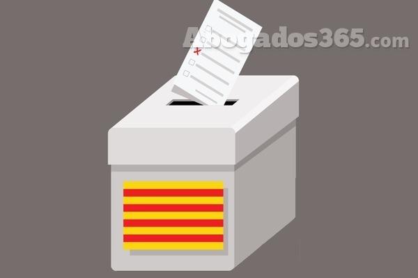 ¿Qué derechos tengo como trabajador en día de elecciones?