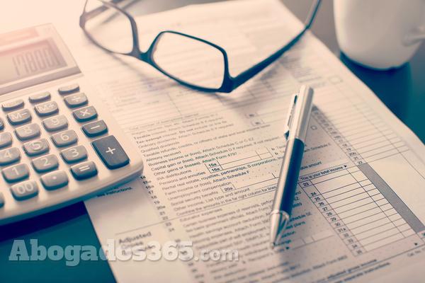 Modificaciones en el Reglamento general de régimen sancionador tributario