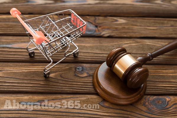 Derechos del consumidor: la indemnización de los daños y la reparación de los perjuicios sufridos
