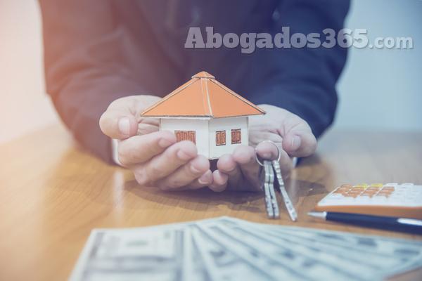 El Tribunal Supremo determina que sea el banco quien pague el impuesto de las hipotecas