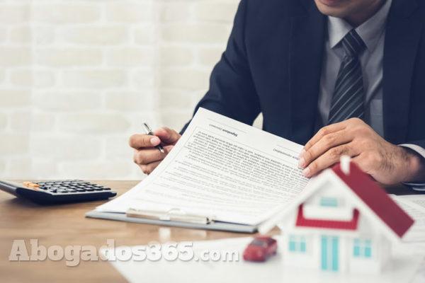 Los gastos de formalización que se pueden reclamar de una hipoteca