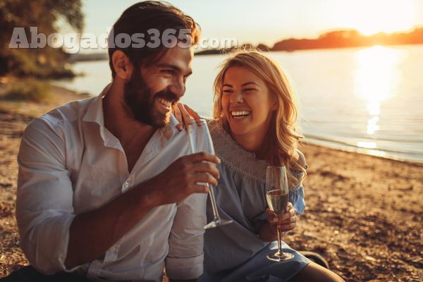 He Terminado De Pagar La Hipoteca Qué Tengo Que Hacer Para Cancelarla Abogados365 Com
