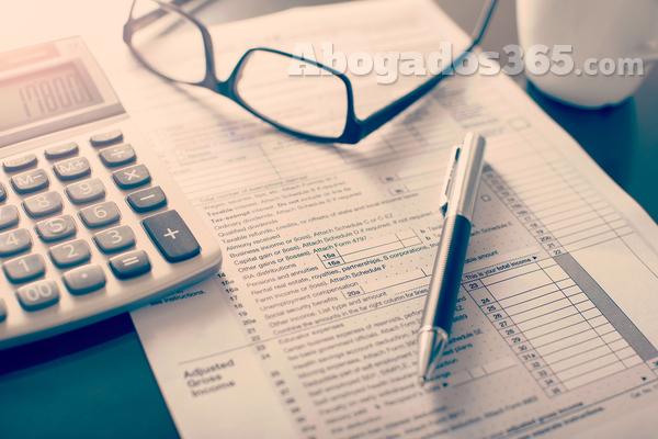Tributación del arrendamiento con opción a compra en el IRPF