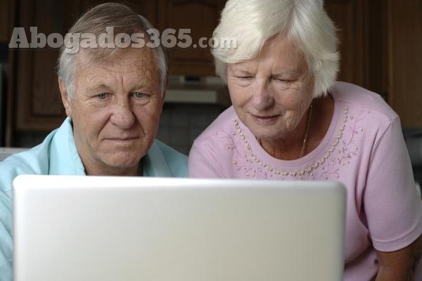 Modificación de los convenios especiales en despidos colectivos para trabajadores mayores de 55 años