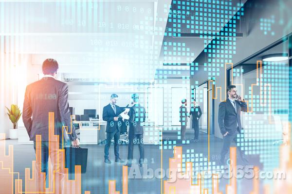 Nueva reforma penal que afecta a las empresas