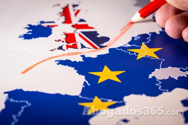 Empresas y trabajadores se preparan para el Brexit