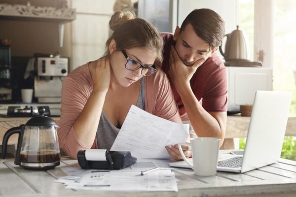 La ley de la Segunda Oportunidad, hay vida después de las deudas