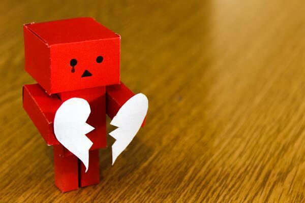 ¿Divorcios después de la cuarentena?