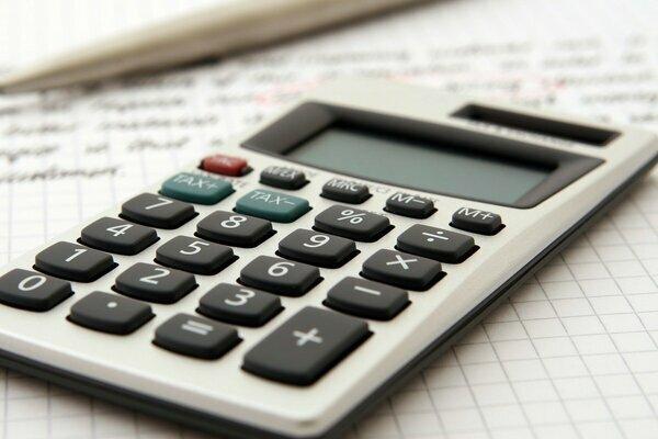 Ampliación plazo presentación impuestos