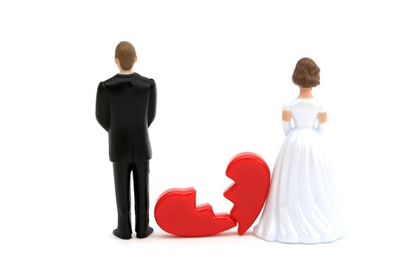 Divorcio online: ¿cómo funciona?