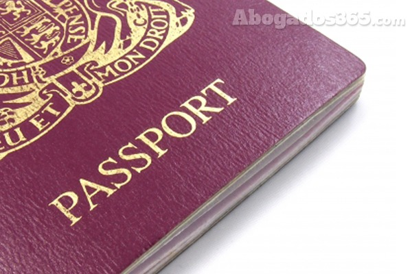 ¿Por qué contratar un abogado de inmigración?