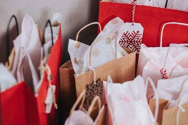 Derecho de los consumidores a anular una compra