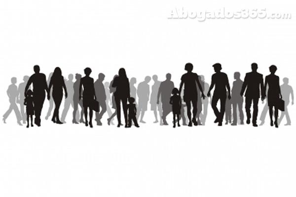 Derechos de los inmigrantes indocumentados