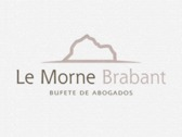 Le Morne Brabant Levante